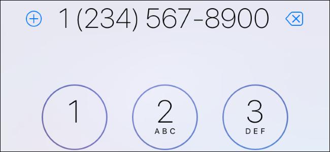 Как узнать свой номер МТС бесплатно