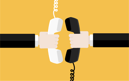 МТС банк горячая линия: способы связи