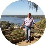 МТС ШОП - официальный сайт