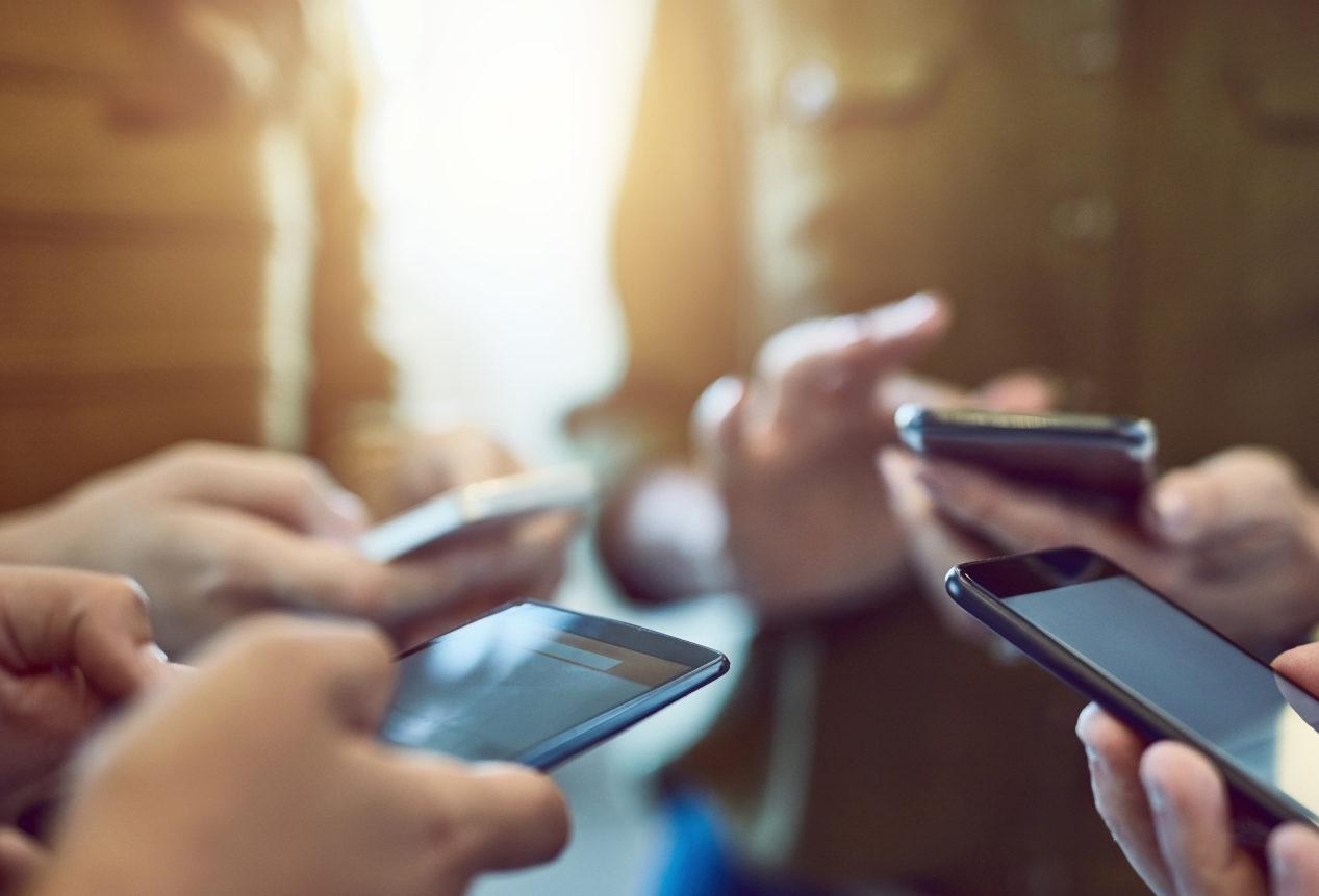 как обойти ограничения на раздачу интернета мтс