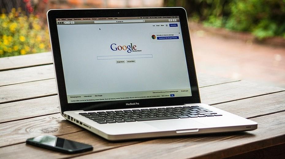 как раздавать интернет без ограничений с мтс